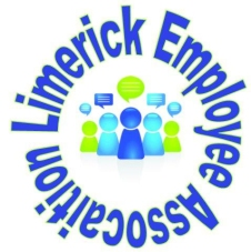 Limerick Employee LOGO