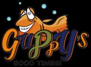 Logo_2018_300px
