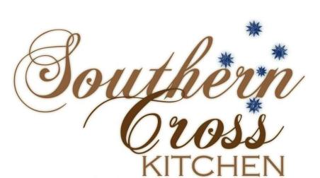 Southern Cross Kitchen