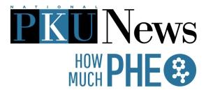 PKU NEWS HMP LOGO