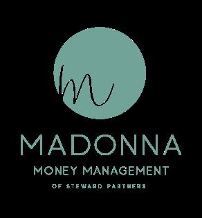 Madonna Money Management logo (1)